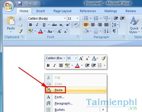 How to convert pdf to Word using Foxit Reader or Unipdf 6