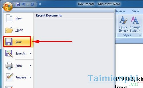 How to convert pdf to Word using Foxit Reader or Unipdf 8
