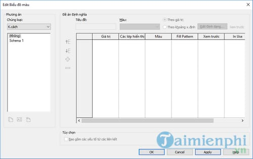 how to convert revit to vietnamese 10