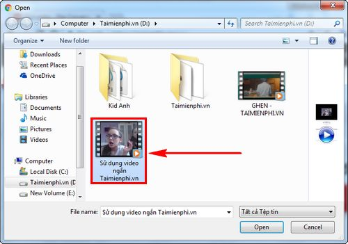 how to convert gif video gif 2