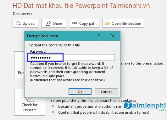 How to install powerpoint file 3