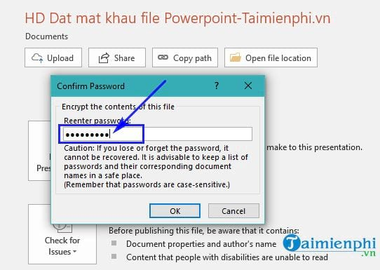 How to install powerpoint file 4