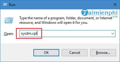 How to quickly icons desktop icon on Windows 2