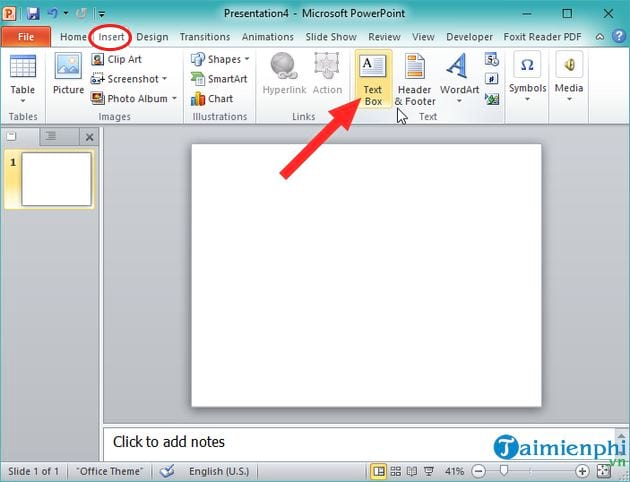 how to cycle quickly in powerpoint 2