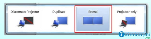 How to use the powerpoint slide 2 screen 6