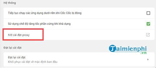 how to fake ip indonesia on coc coc chrome chrome to watch asian games 11