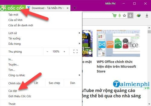 how to fake ip indonesia on coc coc chrome to see asian games 10