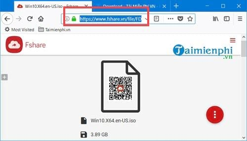 how to get link fshare 4share tenlua tailieu toc because of high 3