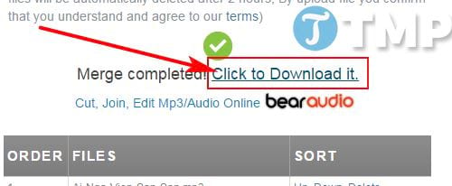 how to mp3 music online download online 15