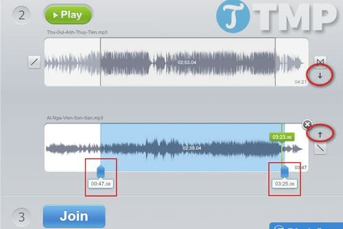 how to mp3 music online download online 5