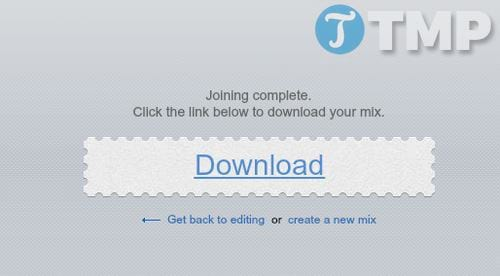 how to mp3 music online online don 7