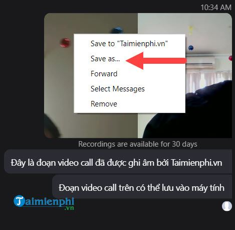 how to record a video call on skype 10