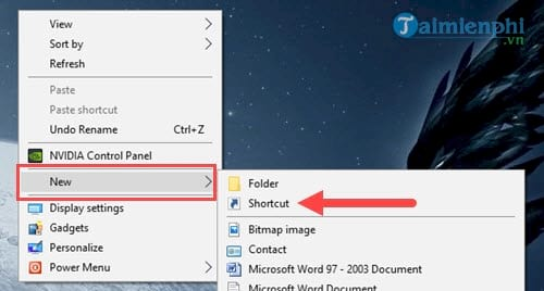 how to pin a folder to the taskbar windows pin a folder starting with 2