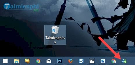 how to pin a folder to the taskbar windows pin a folder starting with 11