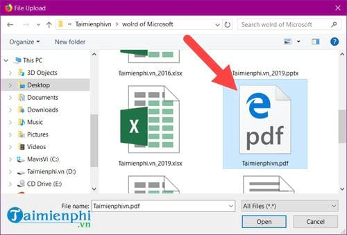 How to reduce the size of the pdf file online without using the mem 5 file