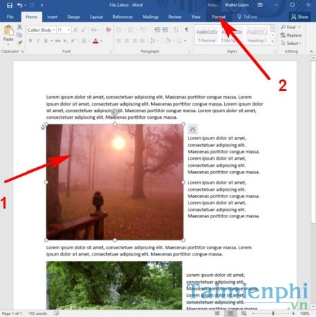 how to manage office documents 2016 2010 2007