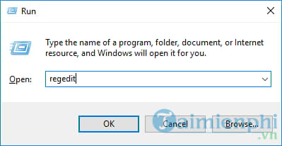 How to remove a firmware version on your computer 2