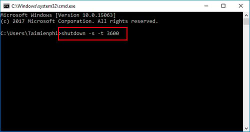 how to stop the laptop from using laptop with windows 10 8 7 xp 3