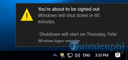 how to stop the laptop from using laptop with windows 10 8 7 xp 4