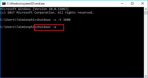 how to stop all laptop computers from windows cmdlets for windows 10 8 7 xp 5