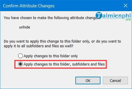 how to display security files in windows 10 7