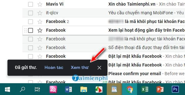 How to unsubscribe in gmail 5