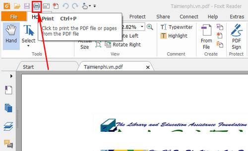 How to print a page in word excel pdf 2