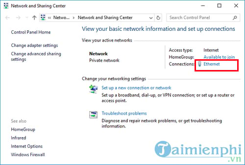 how to connect 2 computers to each other through game play windows 10 8 7 10