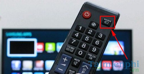 how to connect android phone to samsung samsung tv via wifi and usb 5