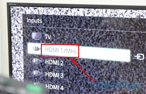 how to connect android phone to samsung samsung tv via wifi and usb 6