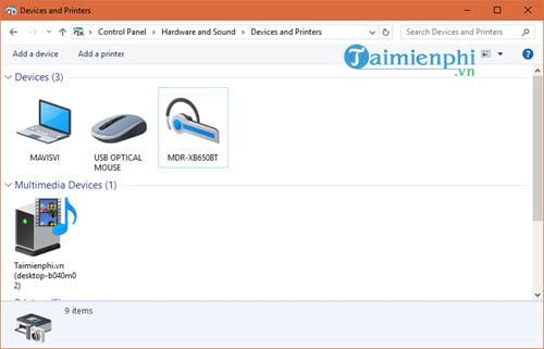 how to connect to bluetooth headset with computer 12