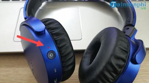 how to connect to bluetooth headset with computer 3