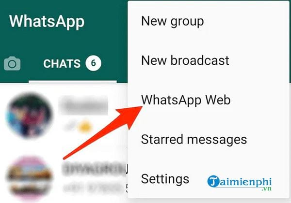 how to fix whatsapp web doesn't work on pc 2
