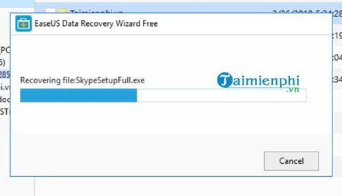 how to remove data from the computer 15