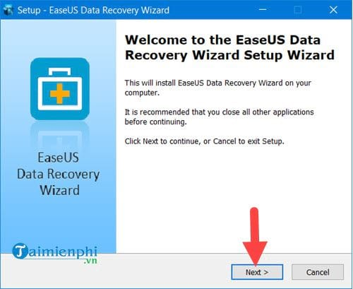 how to remove data on the computer 3