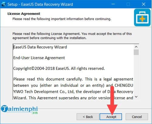 how to remove data on the computer 4