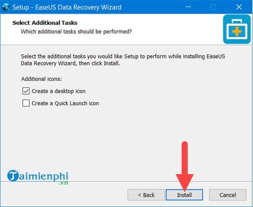 how to remove data on the computer 6