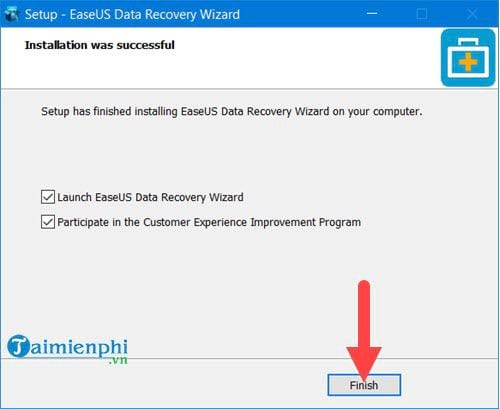 how to remove data on the computer 7