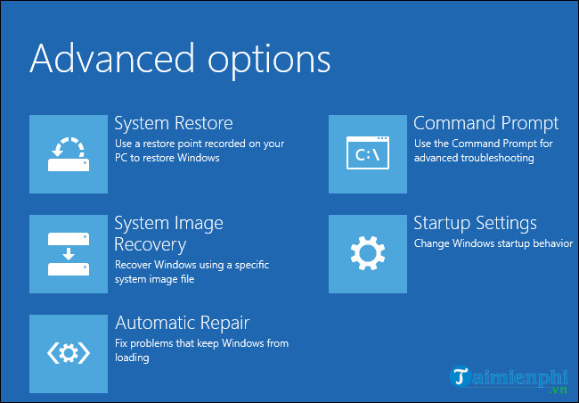 how to remove efi partition on windows 10 4