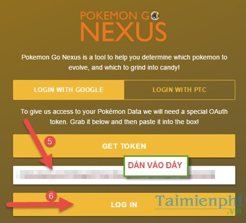 How to check ivs of Pokemon