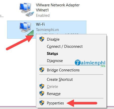 how to create an ip address on your windows 10 8 7 3 computer