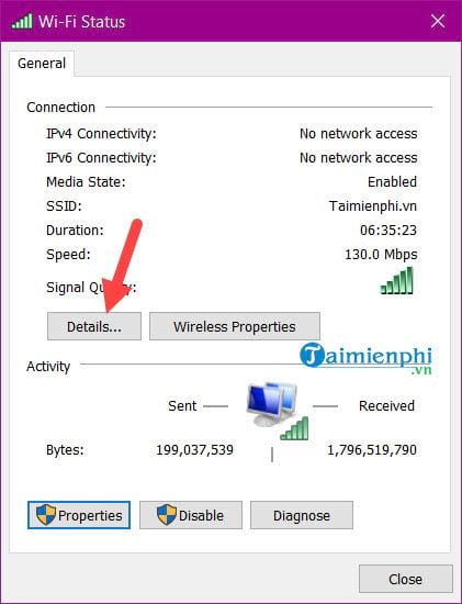 how to create an ip address on your windows 10 8 7 6 computer