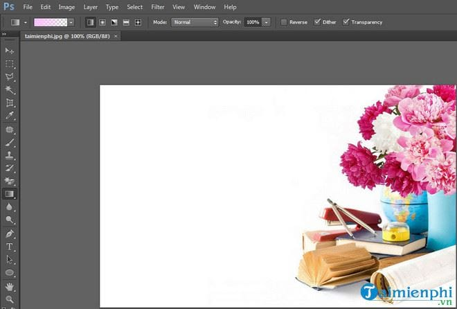how to make happy birthday with photoshop 3
