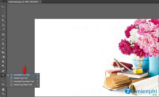 how to make happy birthday with photoshop 4