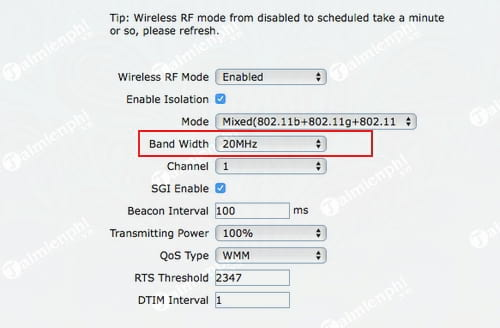 how to make wifi far from home and hair by internet 4