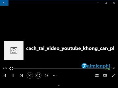 how to link mp3 from youtube 6