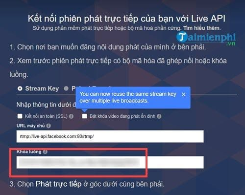 how to live stream rules of survival on pc 6