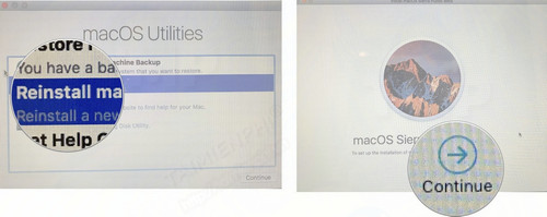 how to remove malware on mac 12