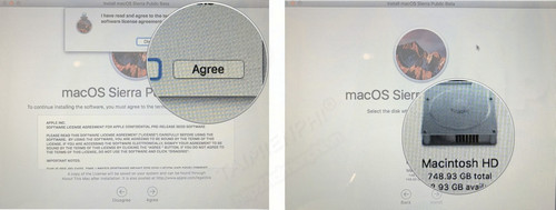 how to remove malware on mac 13
