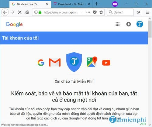 how to save data on gmail to computer 4